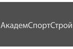 РГУНГ им. И.М. Губкина