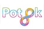 Potok8