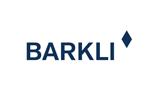 Barkli