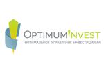 Оптимум Инвест