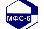 Мосфундаментстройинвест