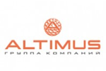 AltimusDevelopment
