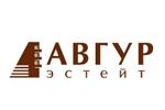 Авгур Эстейт