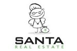 Santa Real Estate