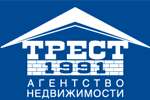Трест 1991