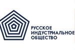 Русское Строительное Общество