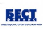 АН Бест-Финанс