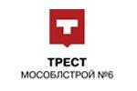 Департамент инвестиционных и девелоперских проектов Треста Мособлстрой №6