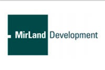 Mirland Development