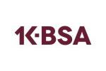 1К-БСА
