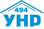 494 УНР инвест