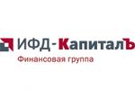 ИФД КапиталЪ