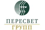 Пересвет-Инвест