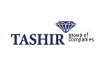 Tashir Group
