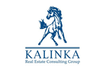 «Kalinka Real Estate Consulting Group»