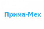 «Прима-Мех»