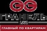 Гранель Групп