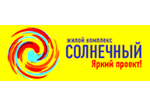 "ЗАО ""Стройконсалтинг"""
