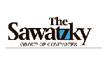 SAWATZKY PROPERTY MANAGEMENT