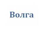 """ОАО """"Волга"""""""