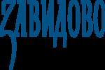 ЖК Завидово