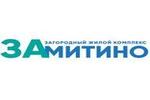 ООО ЗаМитино