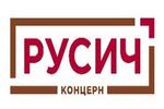 """Концерн """"Русич"""""""