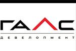 ПАО «Галс-девелопмент»