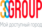 3S Group