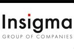 Группа компаний INSIGMA