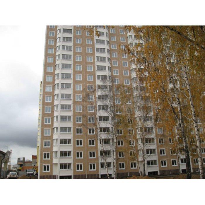 Жилой Дом на ул. Кооперативная