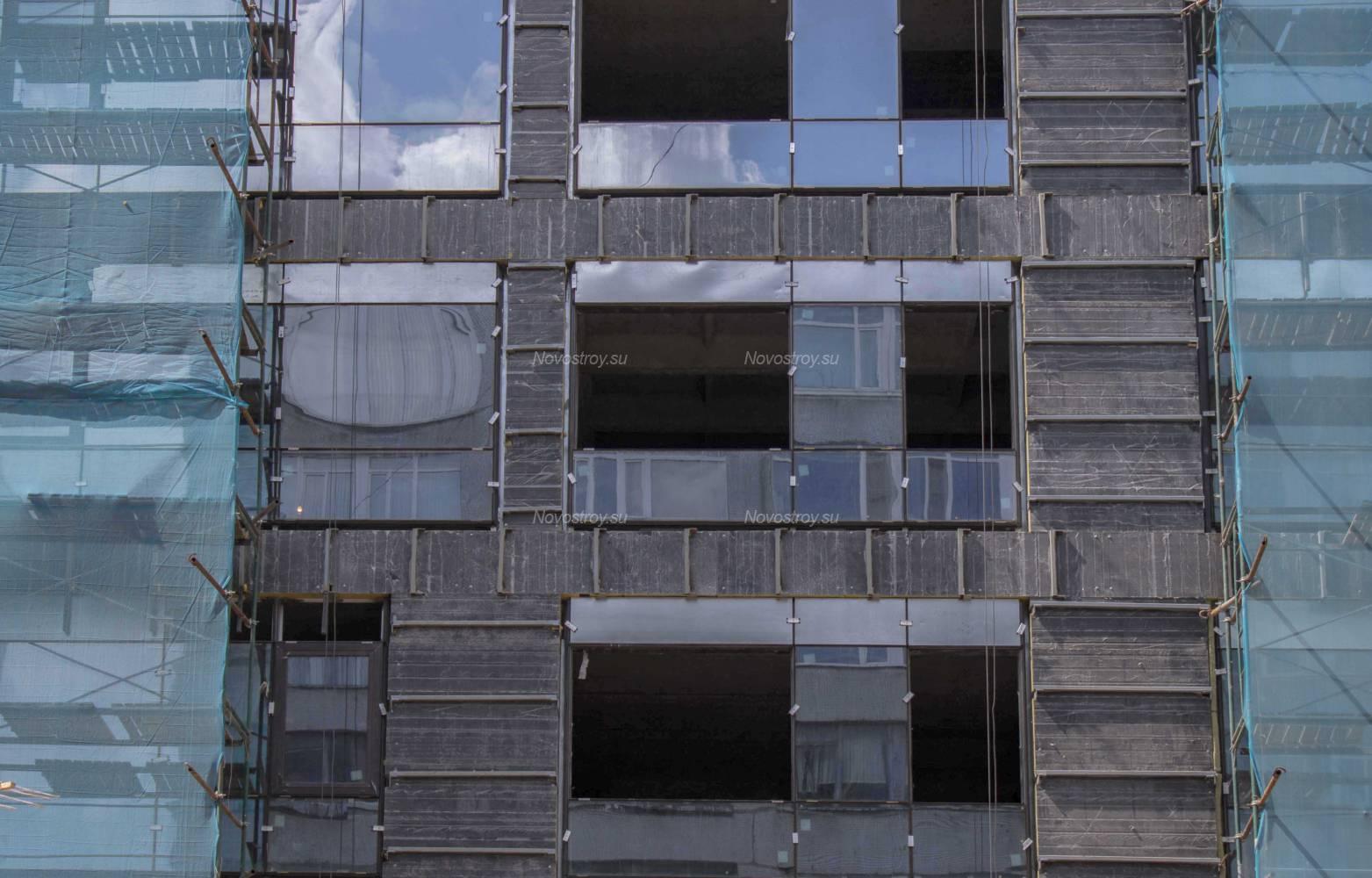 последние новости о ценах на квартиры