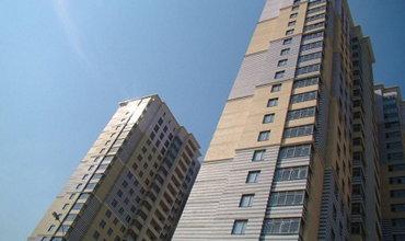 ЖК Life Лазаревское жилой комплекс